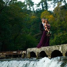 Wedding photographer Svetlana Kot (kotsvetlana). Photo of 11.12.2017