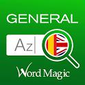 Word Magic Software Ltda. - Logo
