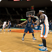 The best basketball games