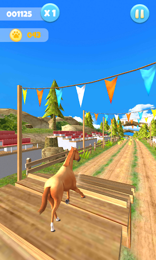 Horse Run apkdebit screenshots 7