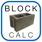 Block Calculator