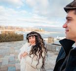 Анелла и Виктор