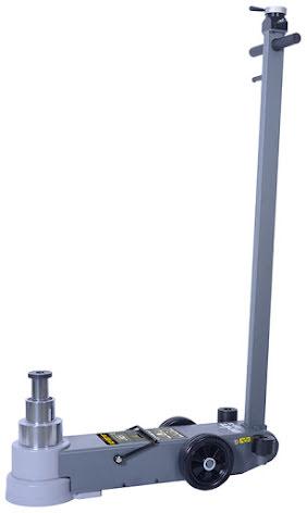 Lufthydraulisk Domkraft S50-3J