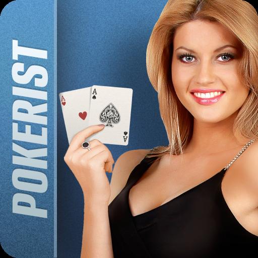 10 top online casino