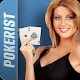 Texas Poker Lite