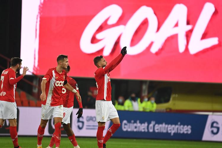 """Nicolas Gavory : """"Si une équipe doit être en colère concernant l'arbitrage, c'est plutôt nous"""""""