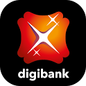 digibank by DBS India icon