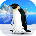 Penguin Pet icon