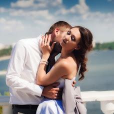 Wedding photographer Andrey Boltnev (BoltnevPhoto). Photo of 29.05.2015