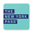 New York Pa.. file APK for Gaming PC/PS3/PS4 Smart TV