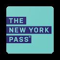 Leisure Pass Group - Logo