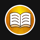 Shwebook Dictionary Pro