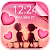 Hearts Live Wallpaper file APK Free for PC, smart TV Download