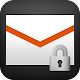 Voltage SecureMail (app)