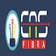 CNS FIBRA for PC-Windows 7,8,10 and Mac