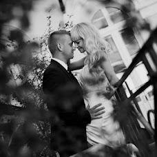 Wedding photographer Anton Demin (Adalante). Photo of 20.03.2015