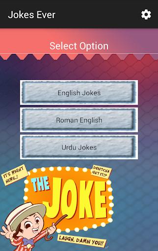 玩免費娛樂APP|下載笑话曾经 app不用錢|硬是要APP