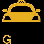 Go Cab LLC.
