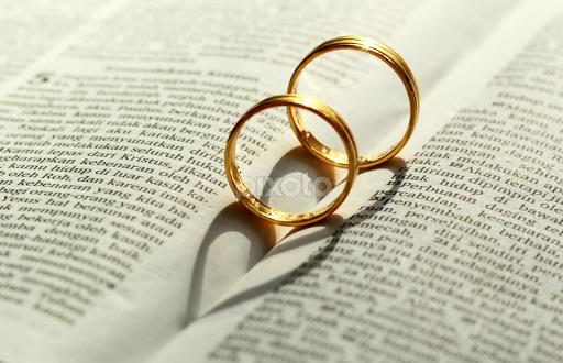 rings details wedding pixoto