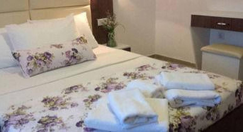 Safa Hotel