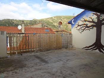 maison à Rodès (66)