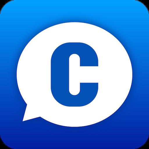 Catchboard-「場所でつながる」新体験SNS- 社交 App LOGO-APP試玩