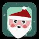 Santa Stacks Download on Windows