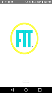 Fit Pilates Studio- screenshot thumbnail