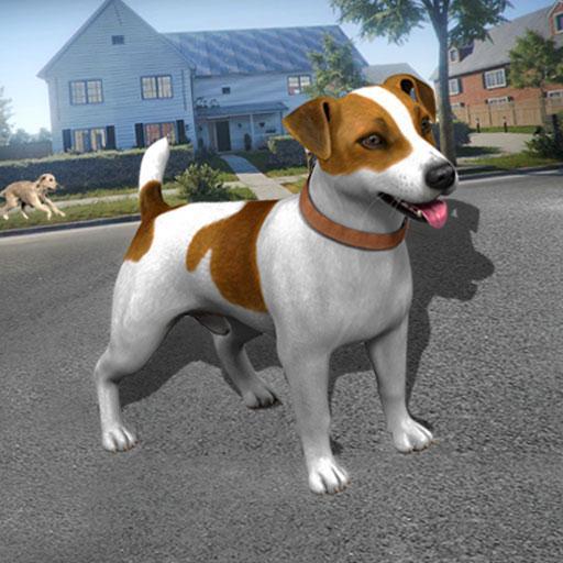 Baixar Vida de um simulador de cão para Android