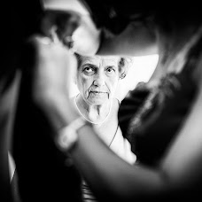 Wedding photographer Valentina Di mauro (dimauro). Photo of 10.10.2014