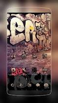 Graffiti Kingdom - screenshot thumbnail 01