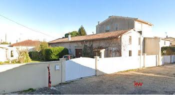 maison à Le Bouscat (33)