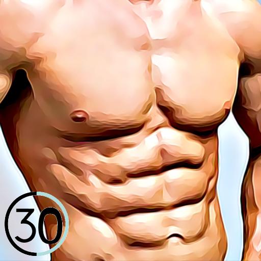 Gewichtsverlust Routine zu Hause mehr Männer
