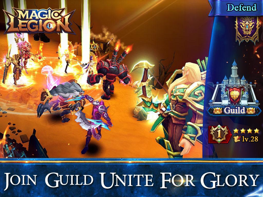legion the legend of excalibur ps2
