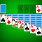 Solitaire™ file APK Free for PC, smart TV Download