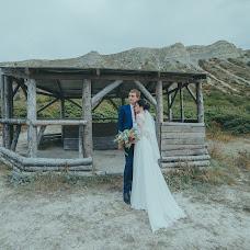 Wedding photographer Oleg Baranchikov (anaphanin). Photo of 01.02.2018