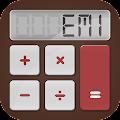 EMI Calculator download