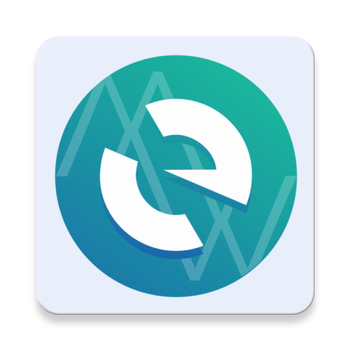 MEW Connect file APK for Gaming PC/PS3/PS4 Smart TV