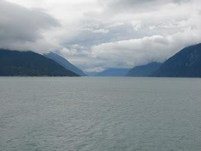 Photo: Taiya Inlet