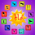 Horoscope and Astrology icon