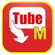 Tube to converter mp3