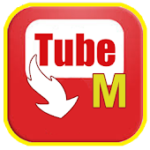 Tube To Converter Mp3 Android APK Download Free By Alfablogs