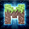 MOD-MASTER for Minecraft PE Icon