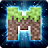 klZdHftwR9lYHSaiQNYQ-vFQ9TL7gqbjpqPgZi5x6RBo19TIWh7FQs3kI1VF61kjPQ=w48 MOD-MASTER for Minecraft PE 2.5.8 Apk