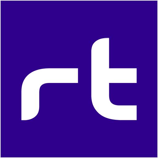 Riyad Tadawul file APK for Gaming PC/PS3/PS4 Smart TV