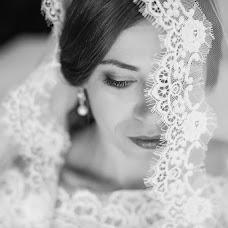 Wedding photographer Mayya Titarenko (Maikin). Photo of 23.04.2016