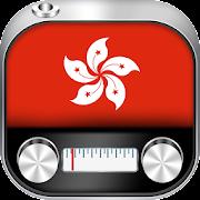 App Radio FM Hong Kong - Hong Kong Radio Station Free APK for Windows Phone