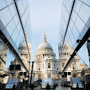 12 Free Attractions in London