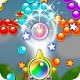 Download Bubble Popper Color Match For PC Windows and Mac