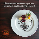 Why To Hire Corporate Catering Services In Gurgaon, Delhi, Noida?